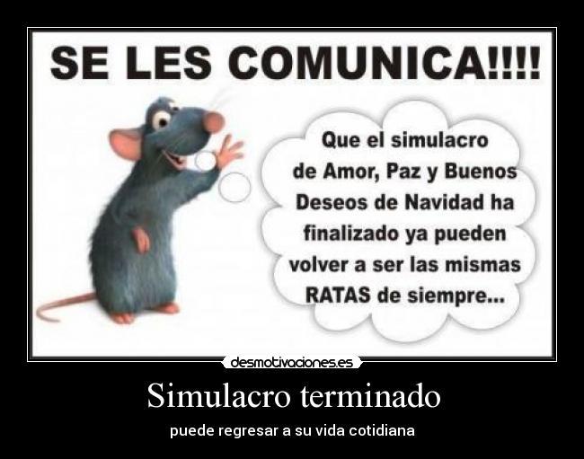 http://img.desmotivaciones.es/201112/304_1.jpg