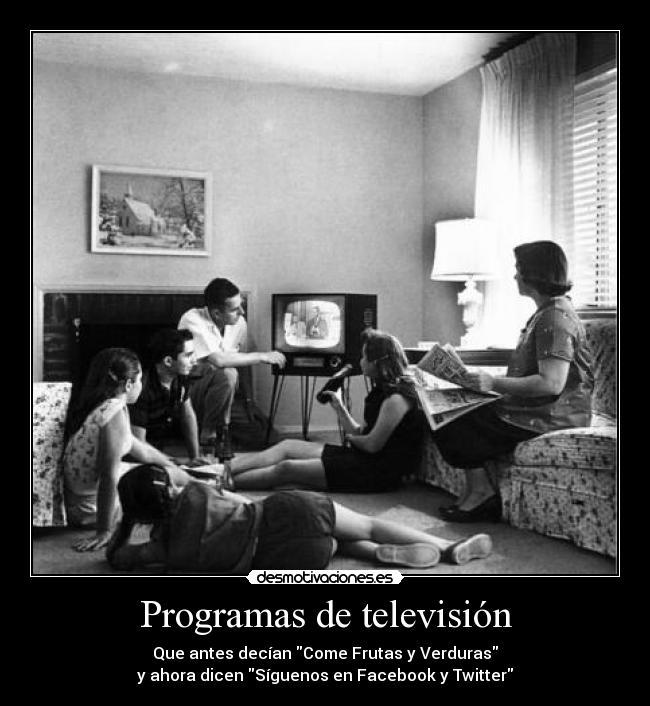 Programas-de-television