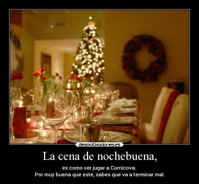 navidad noche buena frases citas