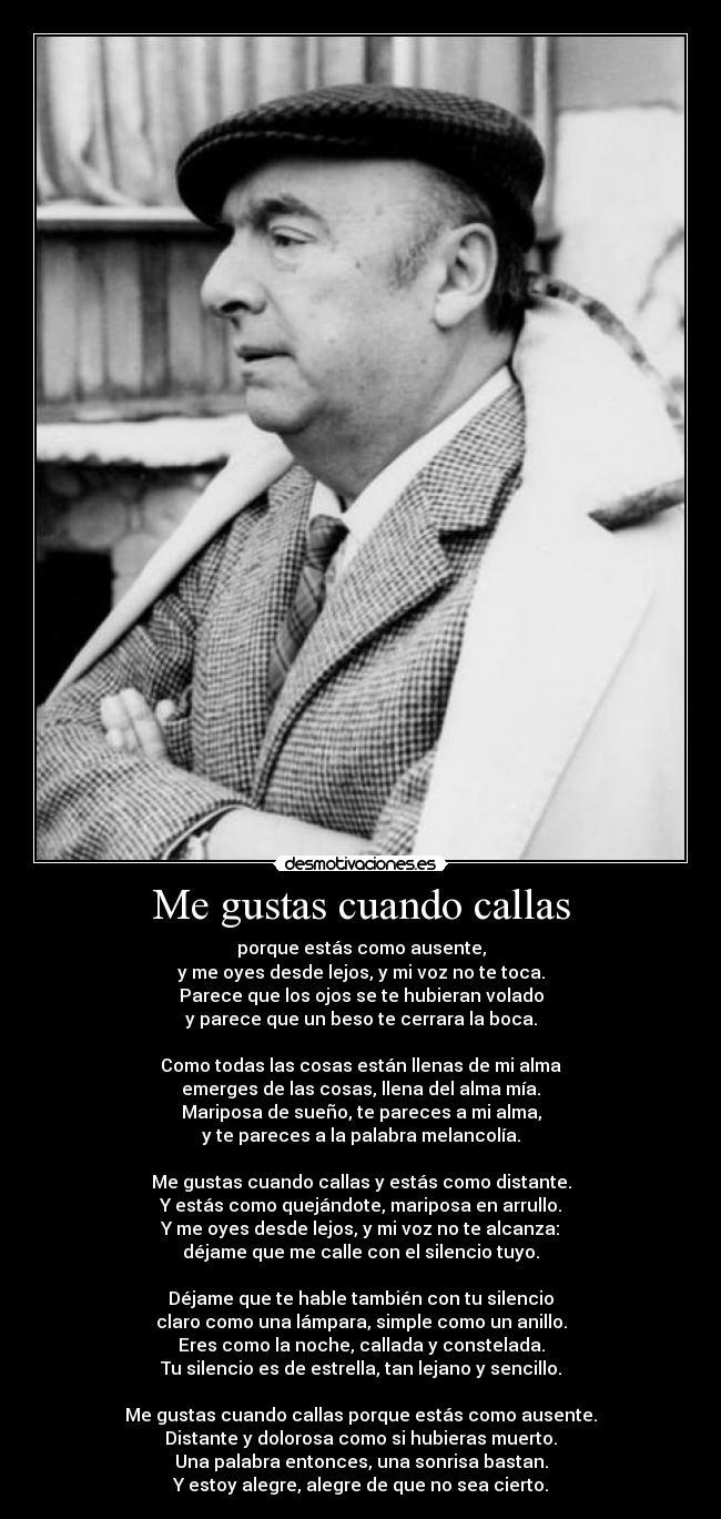 escritor chileno pablo: