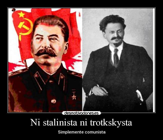 Imagenes de humor Comunista y Capitalista 4654ggrrf