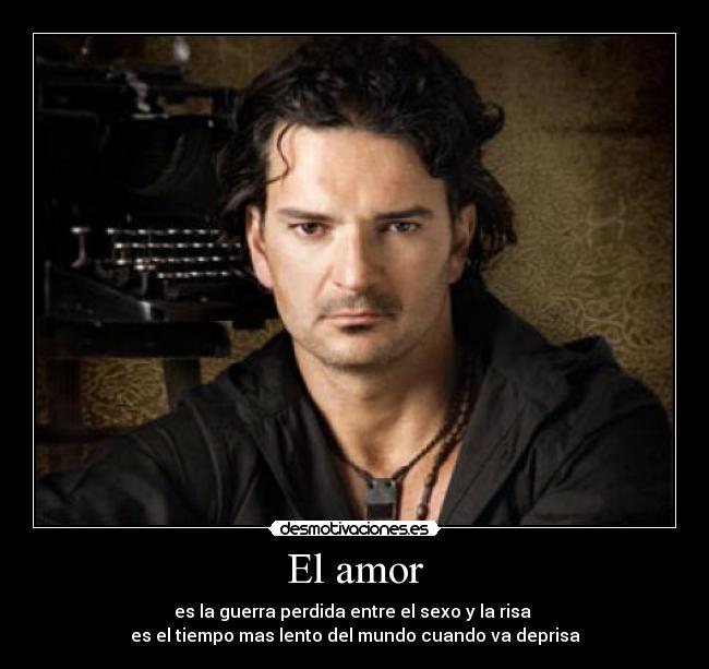 Pin De Ricardo Arjona Imagenes Para Facebook Frases Imagen By Pelauts