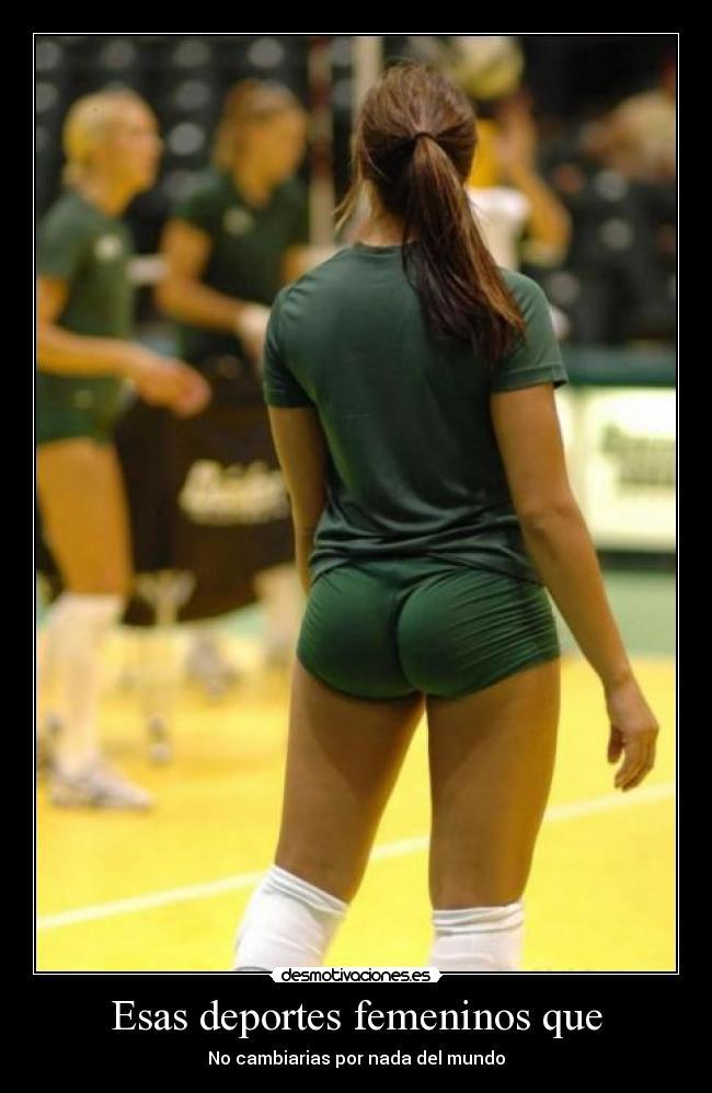 Chicas desnudas jugando voleibol, los mejores videos x