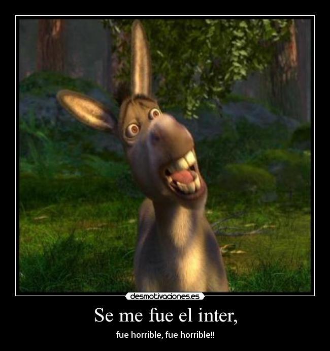 [Imagen: AnjosVirtuais_040107_Shrek_Burro.jpg]