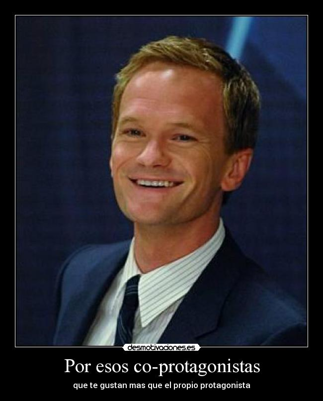 Barney stinsons awesome video resume download