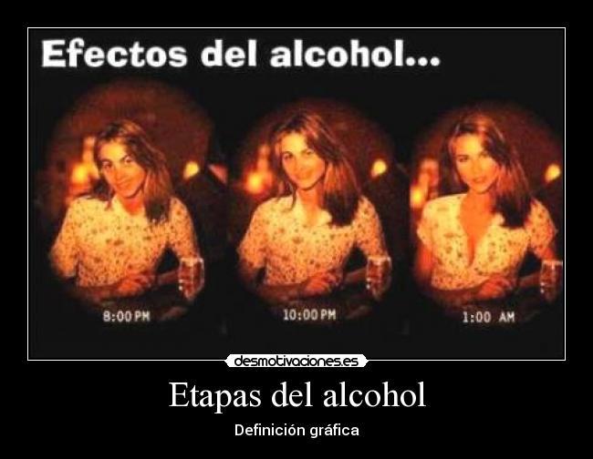 El libro de la dependencia alcohólica de