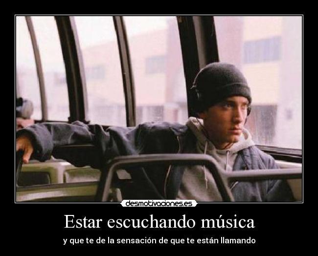 www musica de eminem: