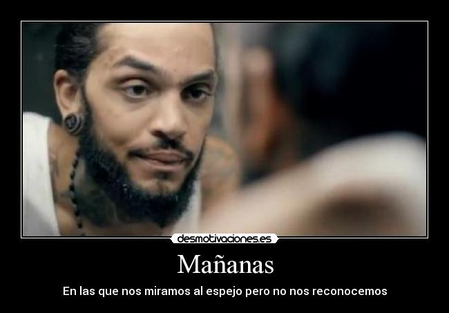 carteles travie mccoy cantante los gym class heroes videoclip ass back home neon hitch desmotivaciones