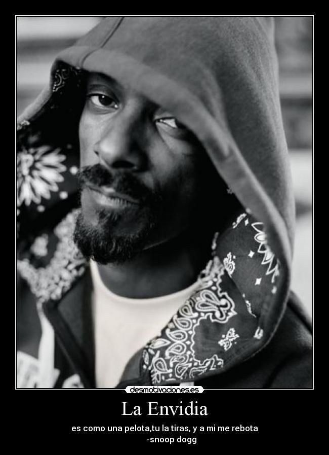 11 datos curriosos de Snoop Dogg en su cumpleaños!