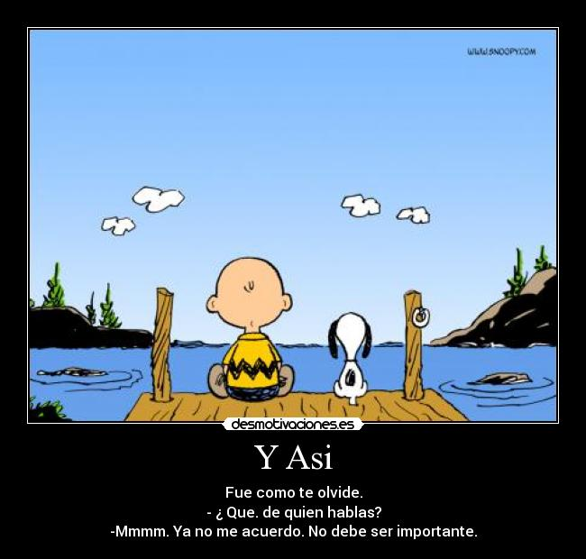 Frases Charlie Brown Snoopy Imagui