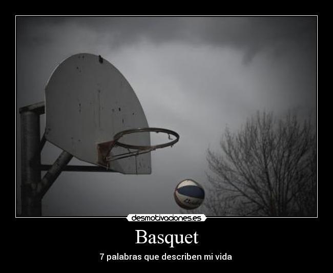 Imagenes De Basquet Con Frases De Amor: Usuario: Elbarto21
