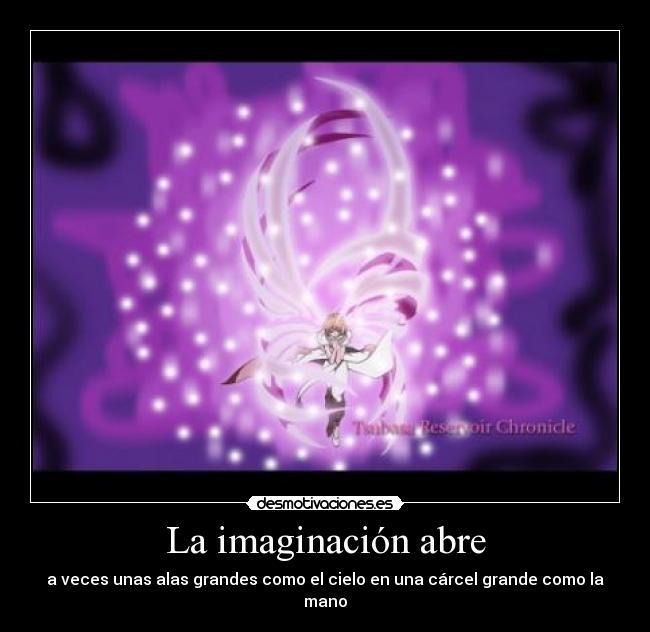 Imágenes Y Carteles De TSUBASA Pag. 28