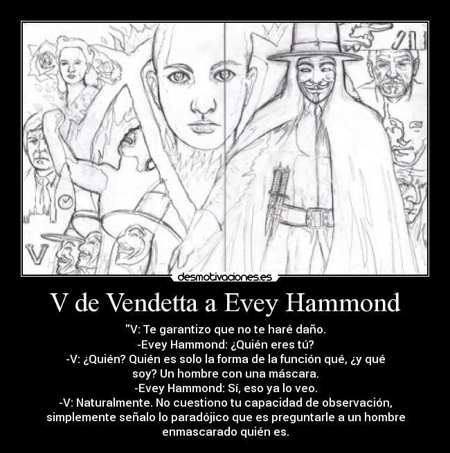 V-de-Vendetta-a-Evey-Hammond