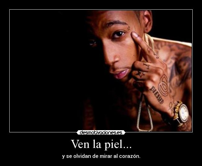 Wiz Khalifa Friend Quotes
