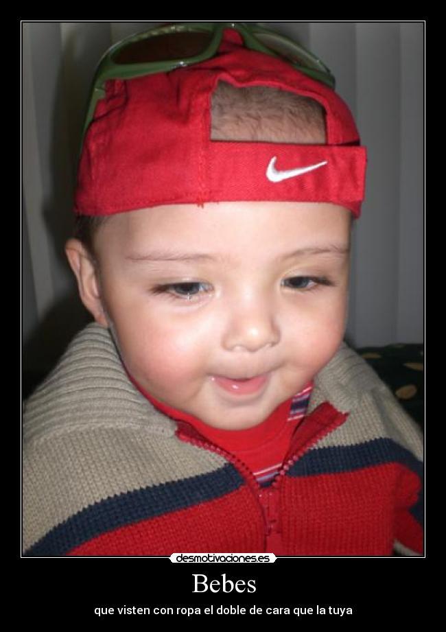 nike ropa del bebé - Santillana CompartirSantillana Compartir 1e7ca1c6fc8