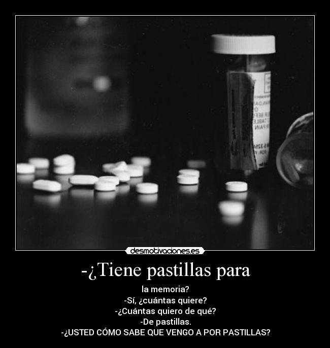 -Tiene-pastillas-para