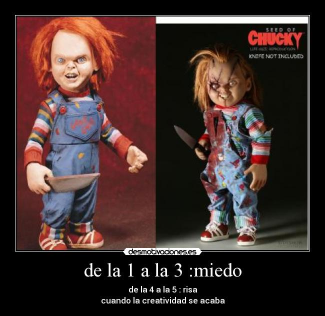 childs play memes - photo #39