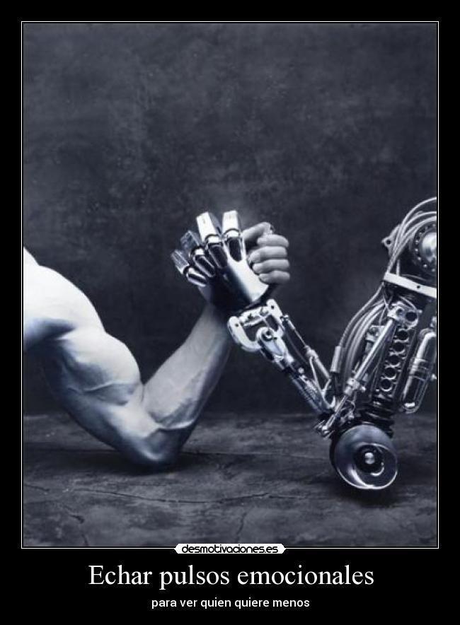 robots shouldnt replace human labor essay