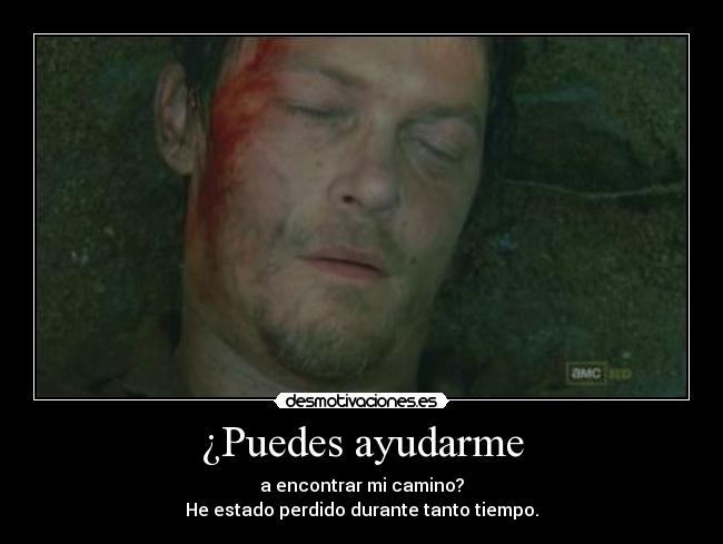 carteles trivium caustic are the ties that bind daryl dixon the walking dead desmotivaciones