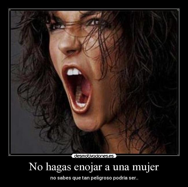http://img.desmotivaciones.es/201112/desmotivacionesqesiloamo.jpg
