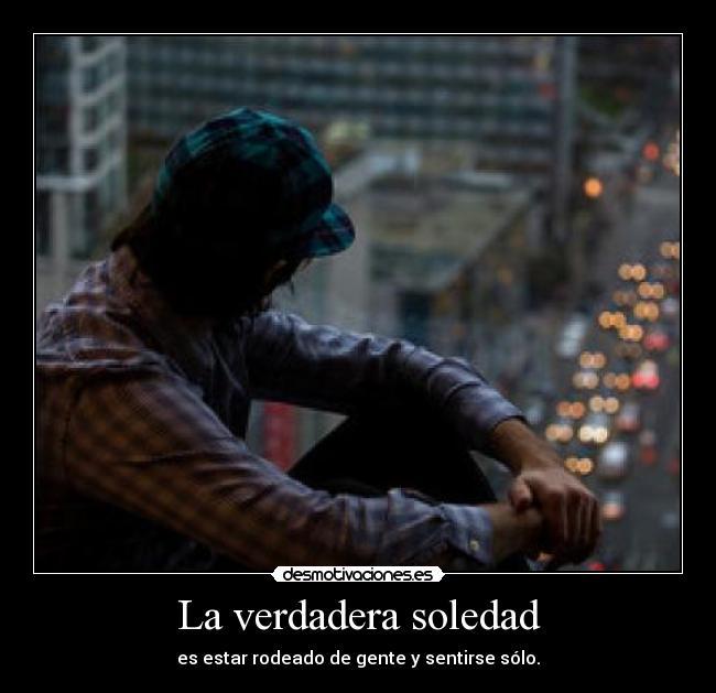 carteles soledad system down lonely day hache zeta desmotivaciones