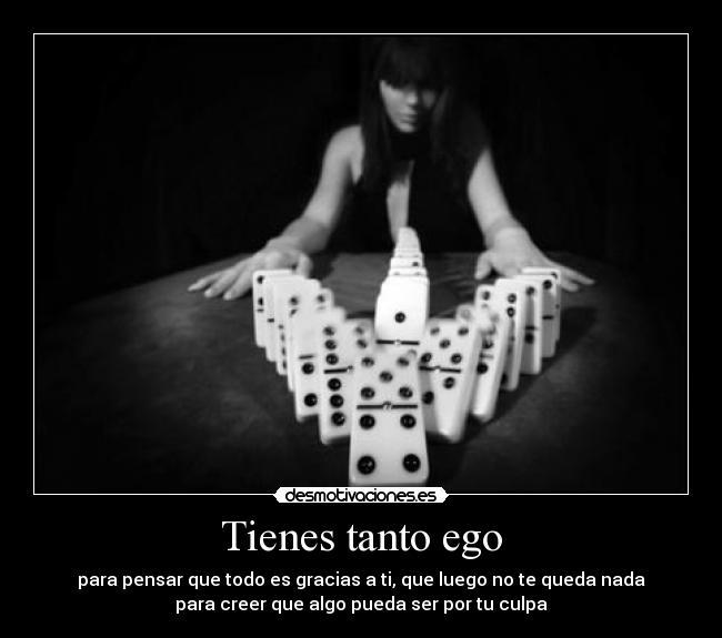 el señoritooo Ego_5
