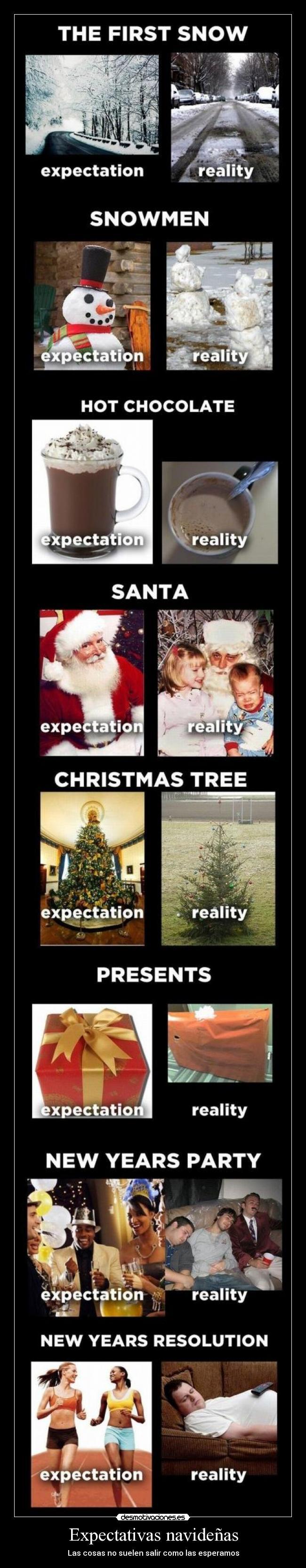 Expectativas-navidenas