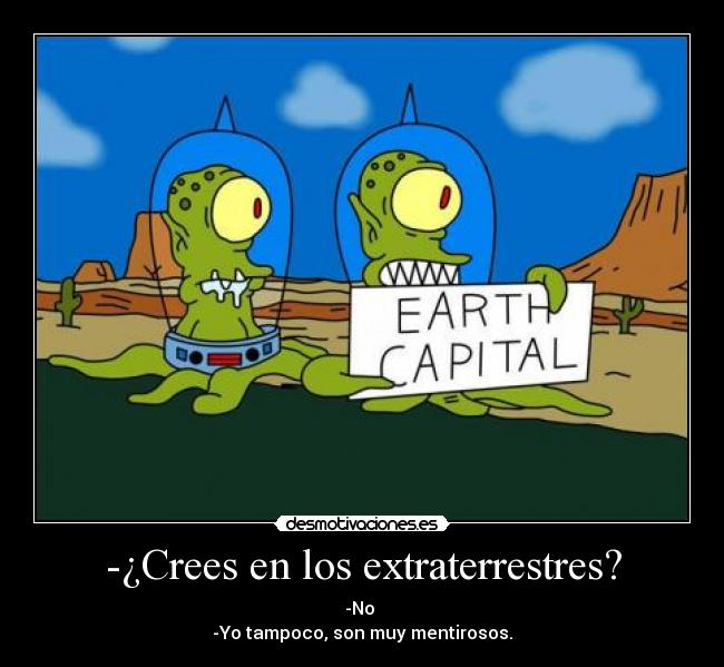 El 'mini extraterrestre' hallado en Chile tiene ADN huma