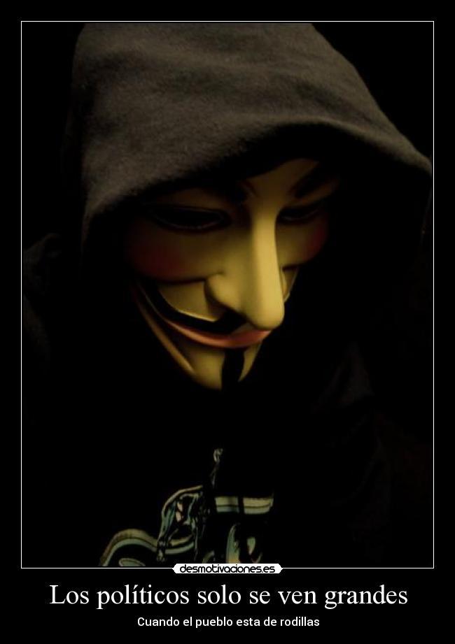 Пацан в маске на аватарку