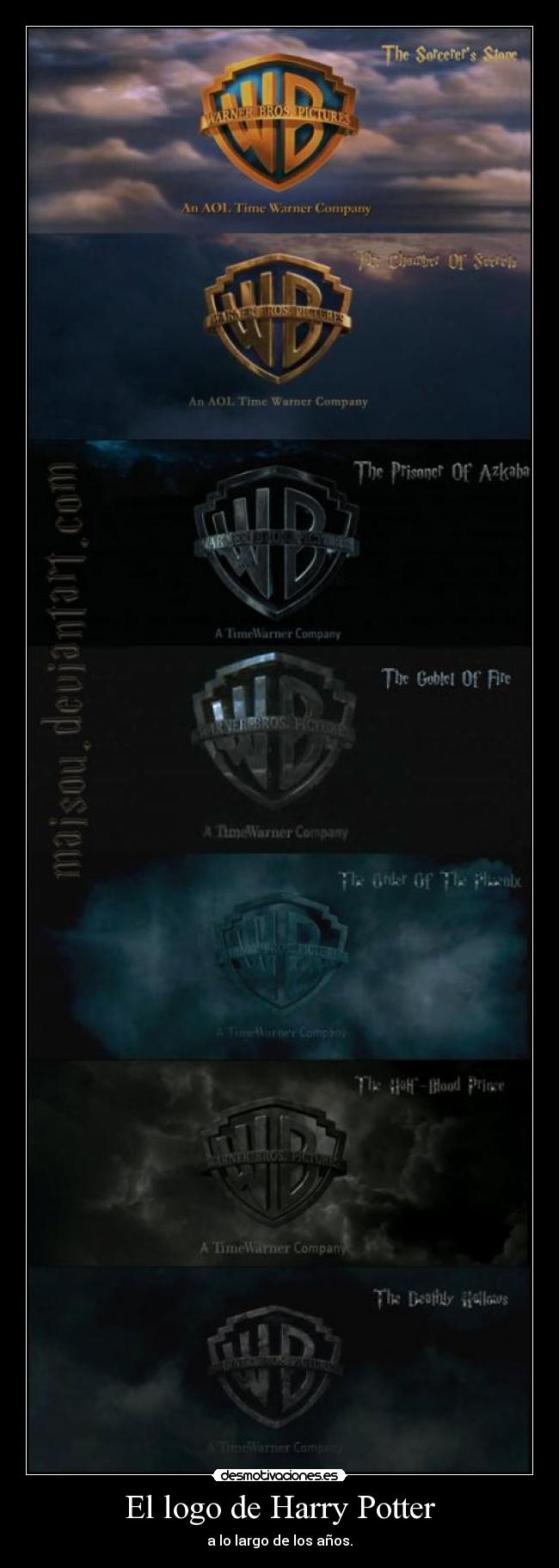 El-logo-de-Harry-Potter