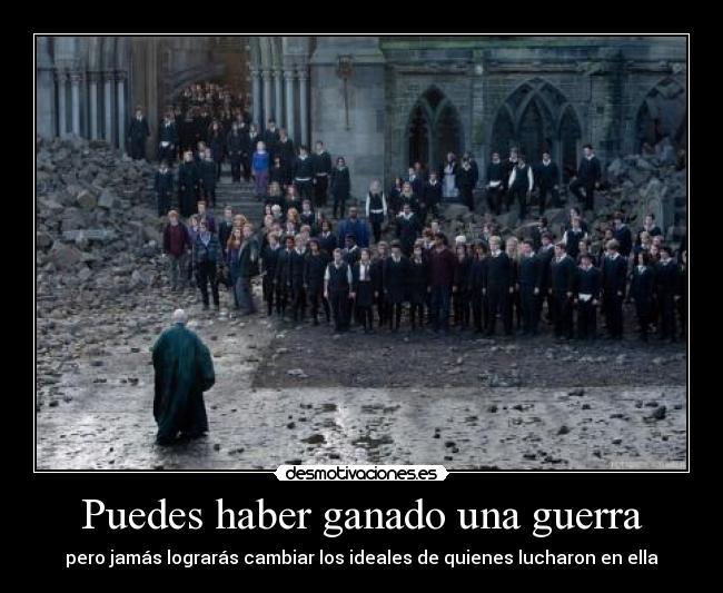 [Imagen: hogwartsbatalla.jpg]