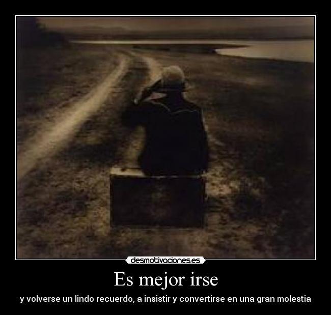 http://img.desmotivaciones.es/201112/images_1963.jpg