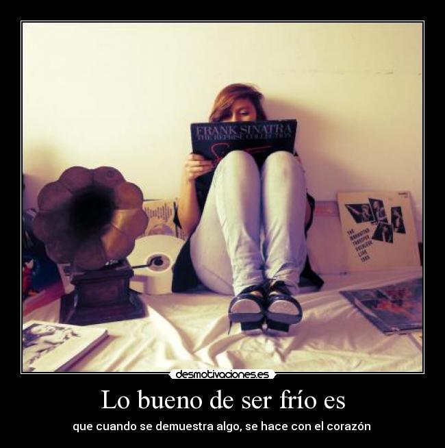 http://img.desmotivaciones.es/201112/it7866.jpg