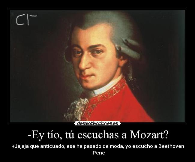 Beethoven Gay 96