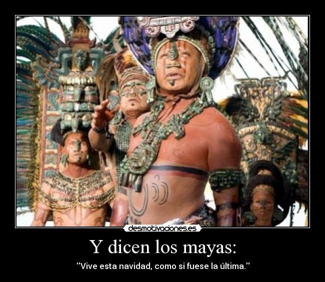 Y-dicen-los-mayas