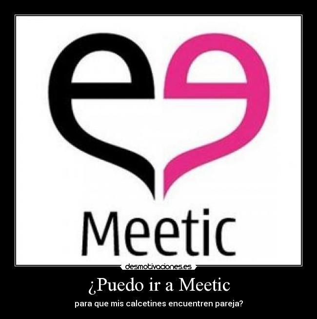 homo match meetic escort sites