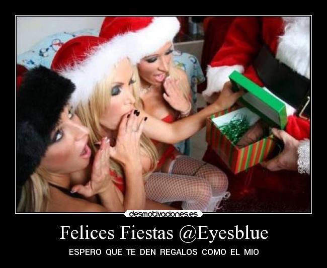 Fiesta de Navidad fotos de sexo