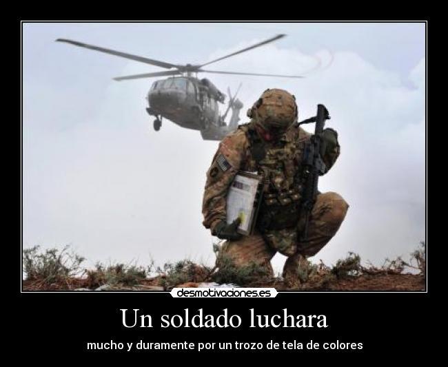 Frases De Soldados Facebook Imagenes De Amor Con Soldados