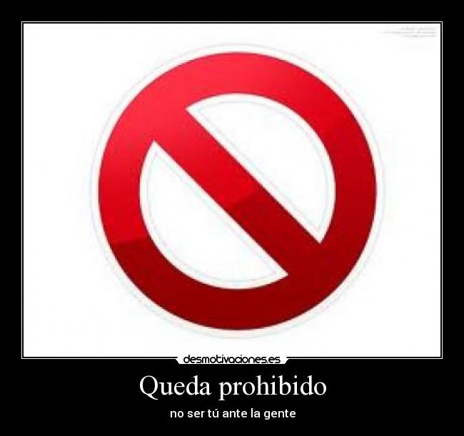 ..::.Reglas del foro..! Prohibido_4