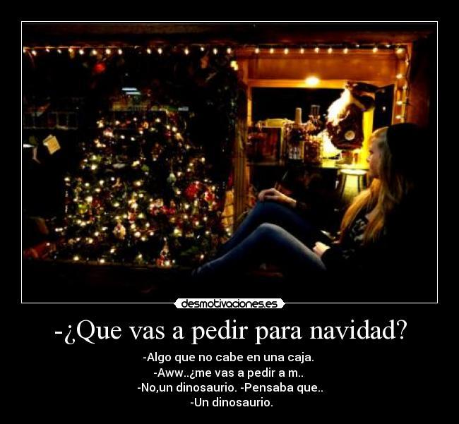 Regalos para pedir de navidad my blog - Regalos para pedir en navidad ...