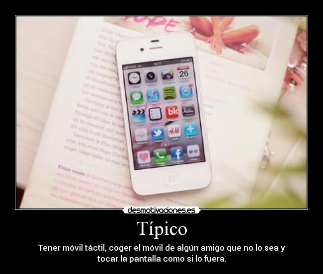 tioico