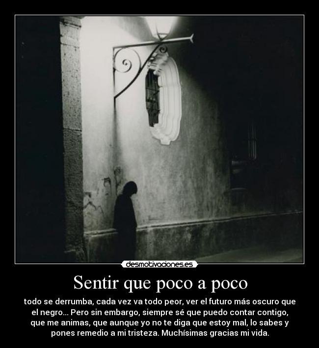 Frases para gente hipócrita - literato.es