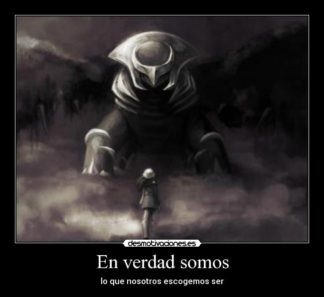 carteles giratina dawn pokemon are wath chose desmotivaciones