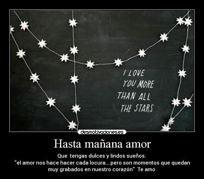 Frases de amor y amistad - masfrases.com
