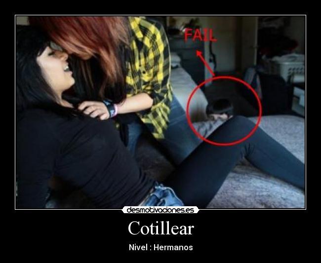 www amigas lesbianas com: