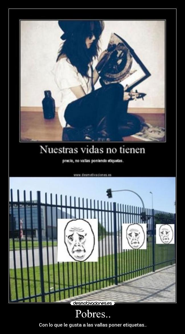 http://img.desmotivaciones.es/201112/tumblr_lwq43ffNIU1r0ywobo1_500_thumbvert.jpg