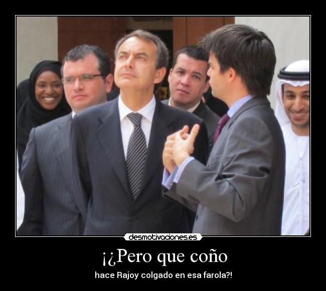 Im genes y carteles de colgado pag 4 desmotivaciones for Zapateros colgados
