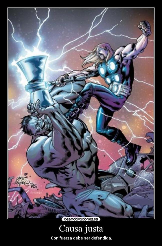 http://desmotivaciones.es/demots/201201/121_ultimate_comics_thor_4_02_512.jpg