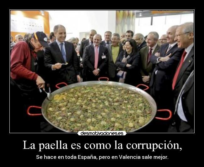 Resultado de imagen de imágenes de la corrupción