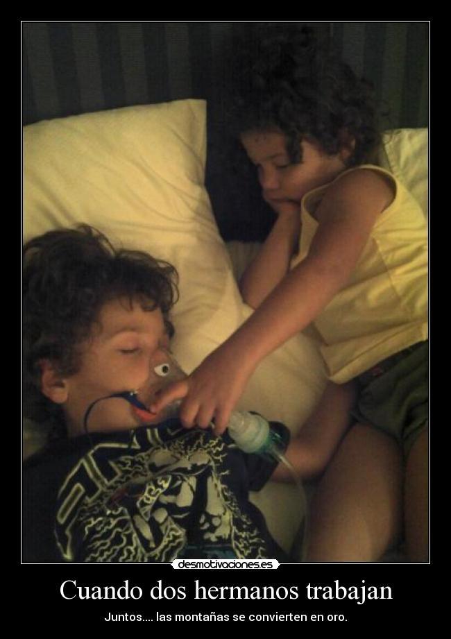 Cuando-dos-hermanos-trabajan